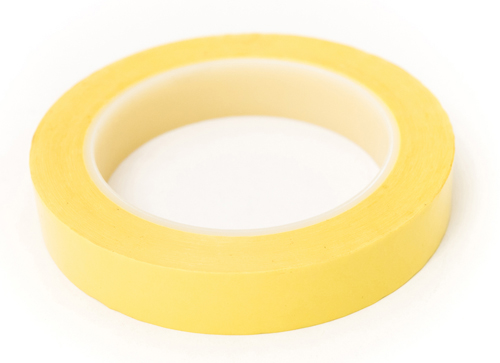 conformal coating tape