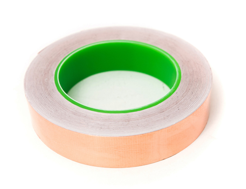 Copper_Foil_Tape