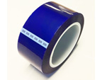 esd polyester masking tapes